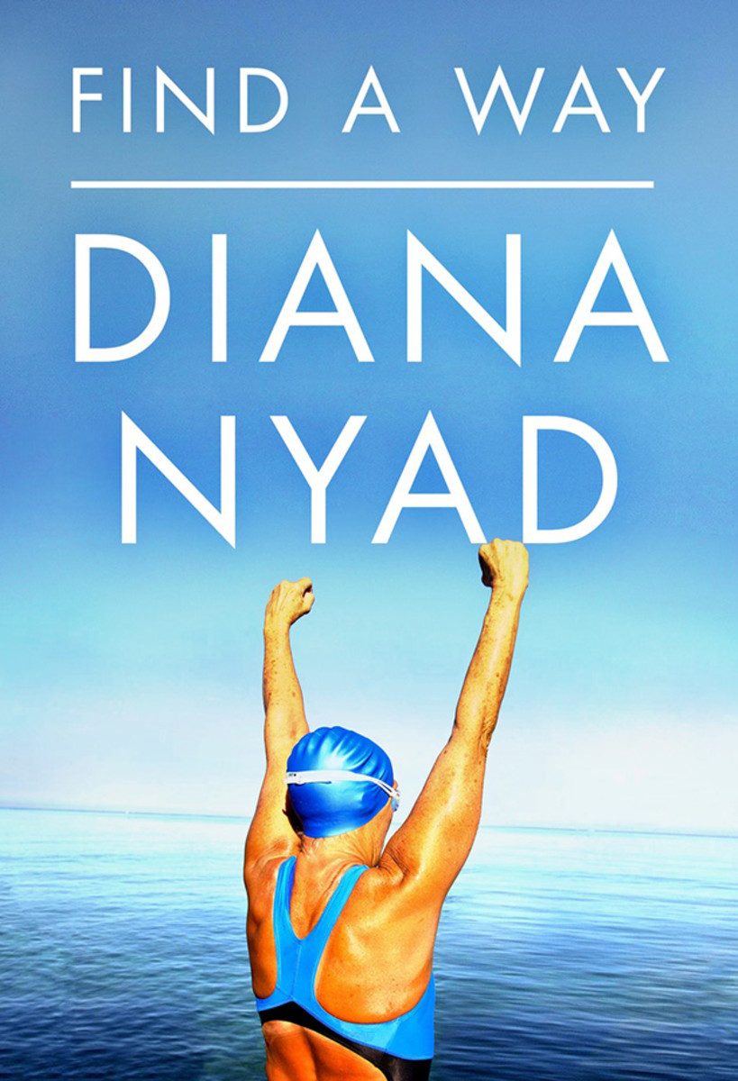 diana-nyad-find-a-way-swimming-book-excerpt-630-4-jacket.jpg