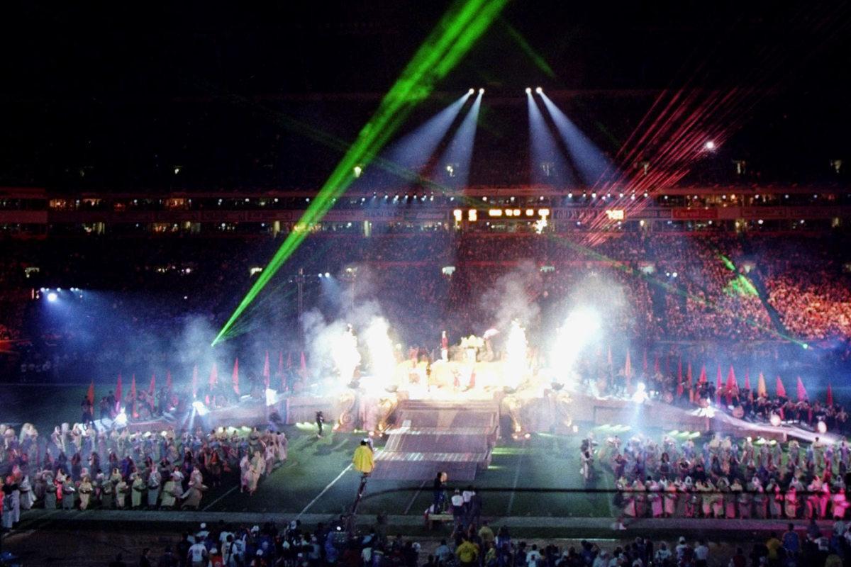 1995-Super-Bowl-XXIX-Disney.jpg
