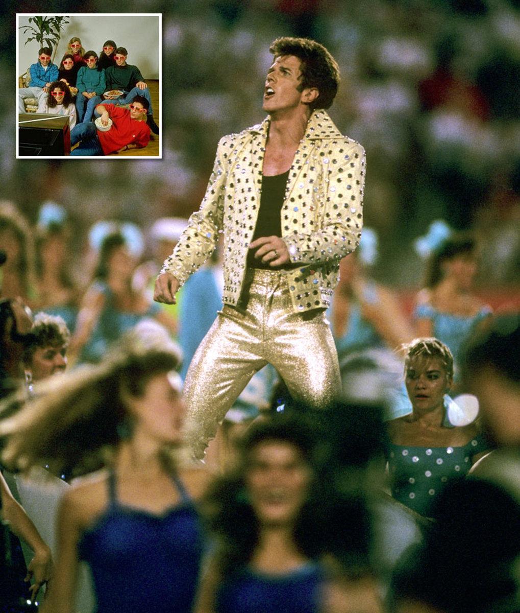 1989-Super-Bowl-XXIII-Elvis-Presto-3D.jpg