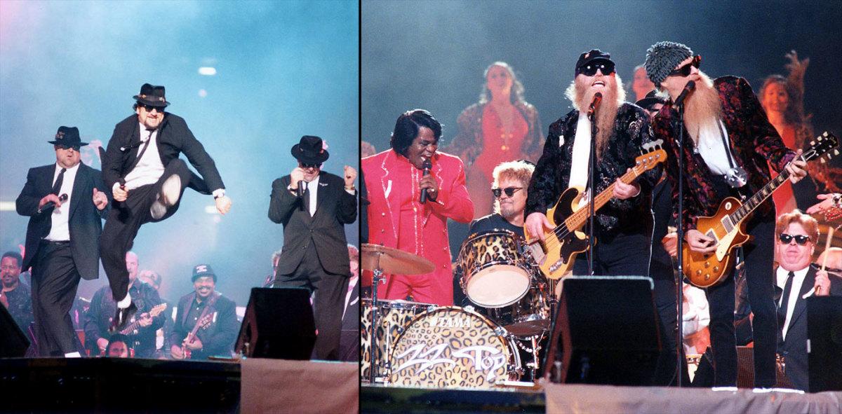 1997-Super-Bowl-XXXI-Blues-Brothers-James-Brown-ZZ-Top.jpg