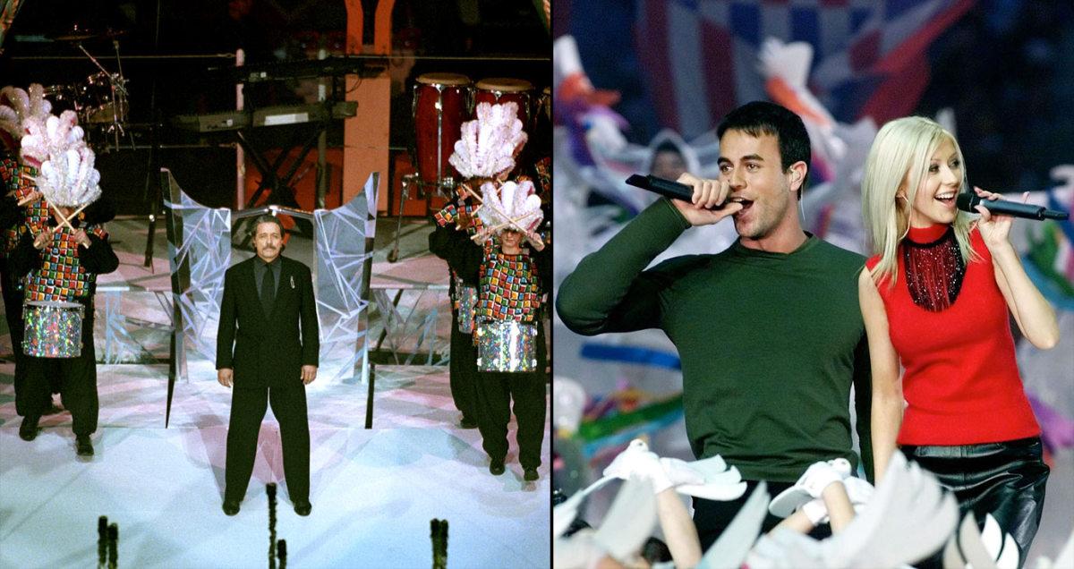 2000-Super-Bowl-XXXIV-Enrique-Iglesia-Christina-Aguilera.jpg