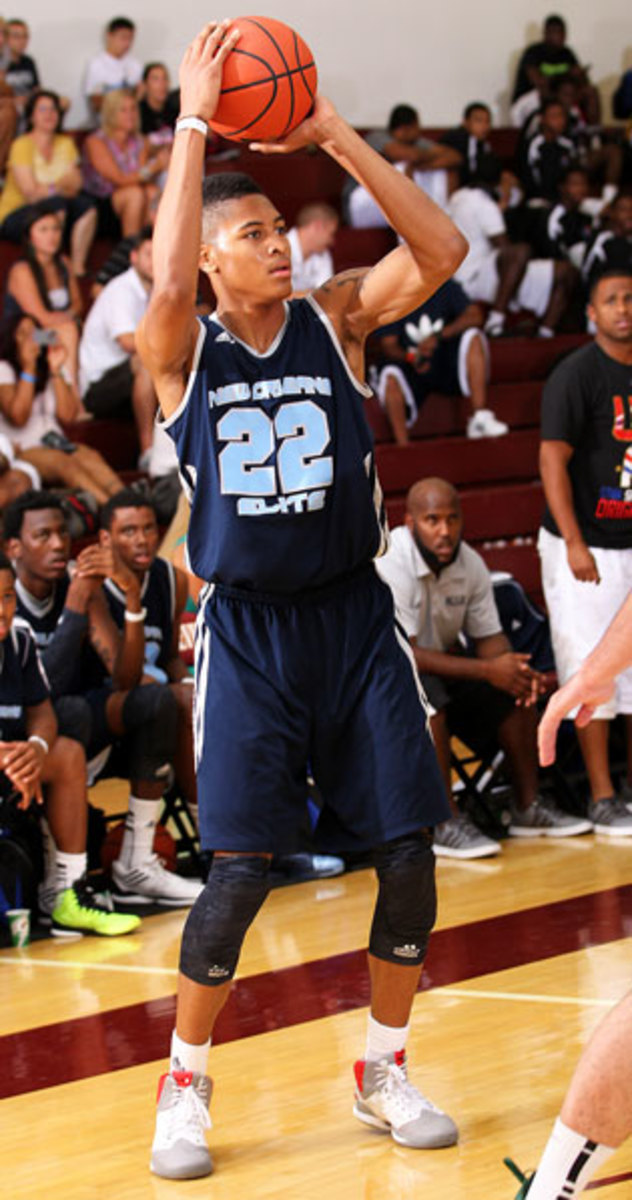 kelly oubre hs inline 1