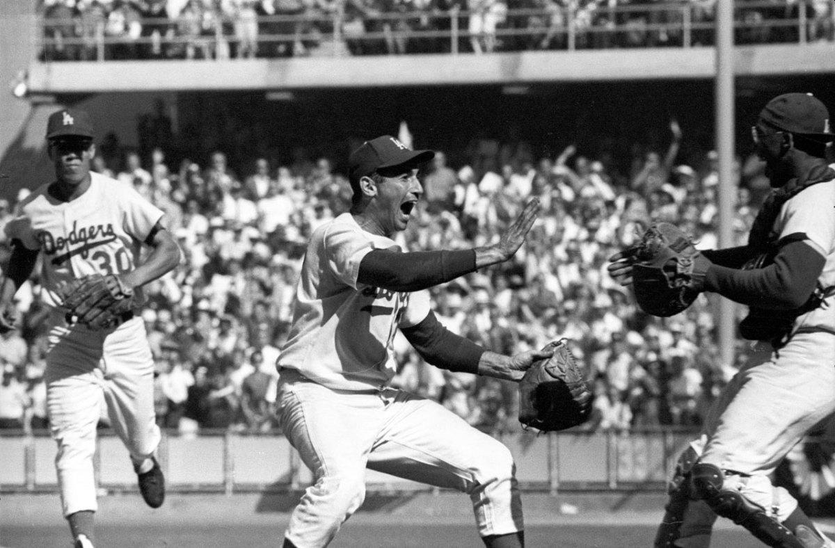 1963-Sandy-Koufax-080062794.jpg