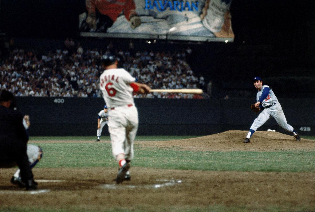 1963-Sandy-Koufax-Stan-Musial-NLC_03376.jpg