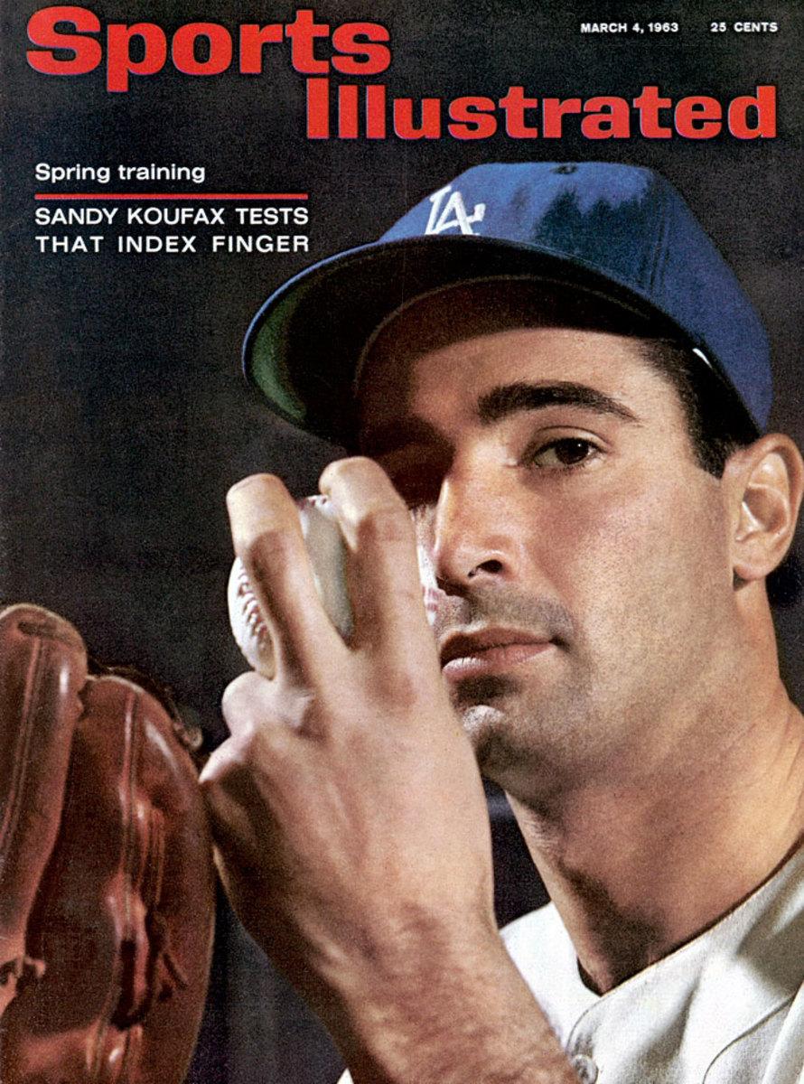 1963-Sandy-Koufax-006272439.jpg