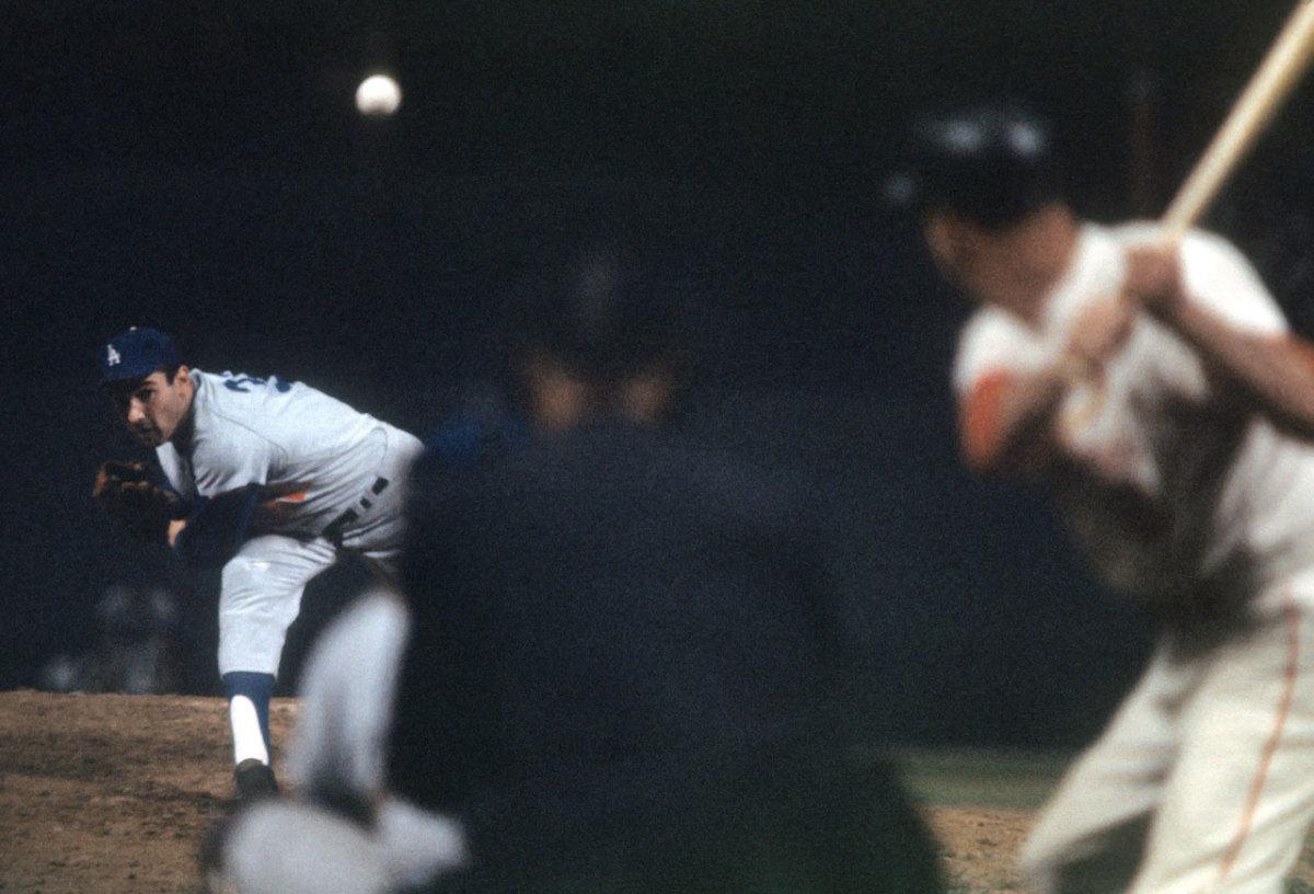 1963-Sandy-Koufax-080066862.jpg