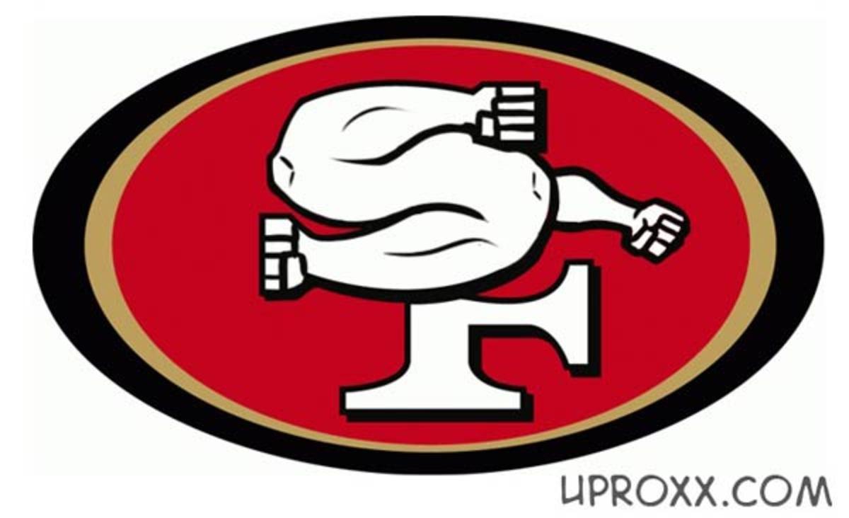 49ers-logo-clicks.jpg