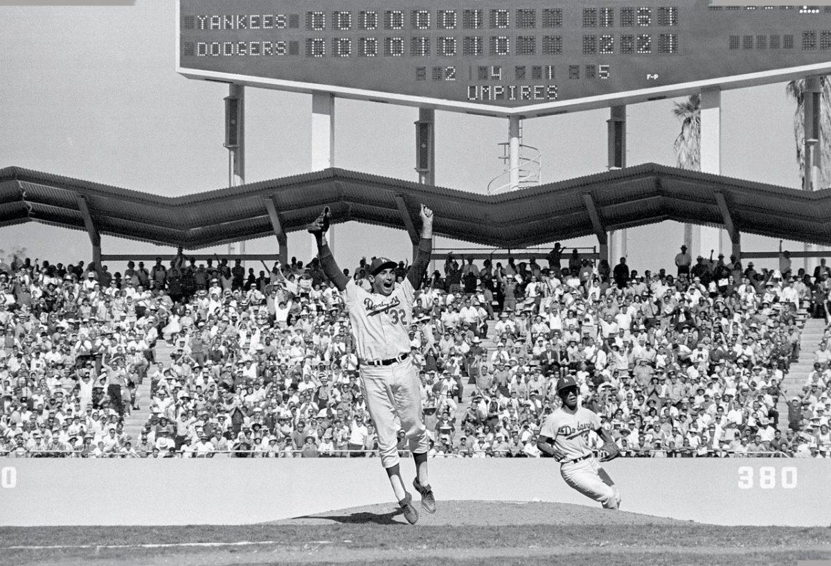 1963-Sandy-Koufax-017034164final.jpg