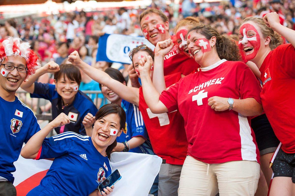 world-cup-fans-476408556_master.jpg