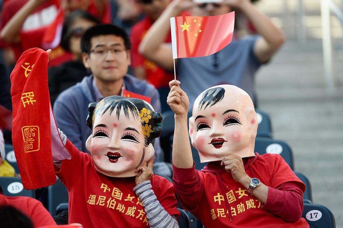 world-cup-fans-477261998_master.jpg
