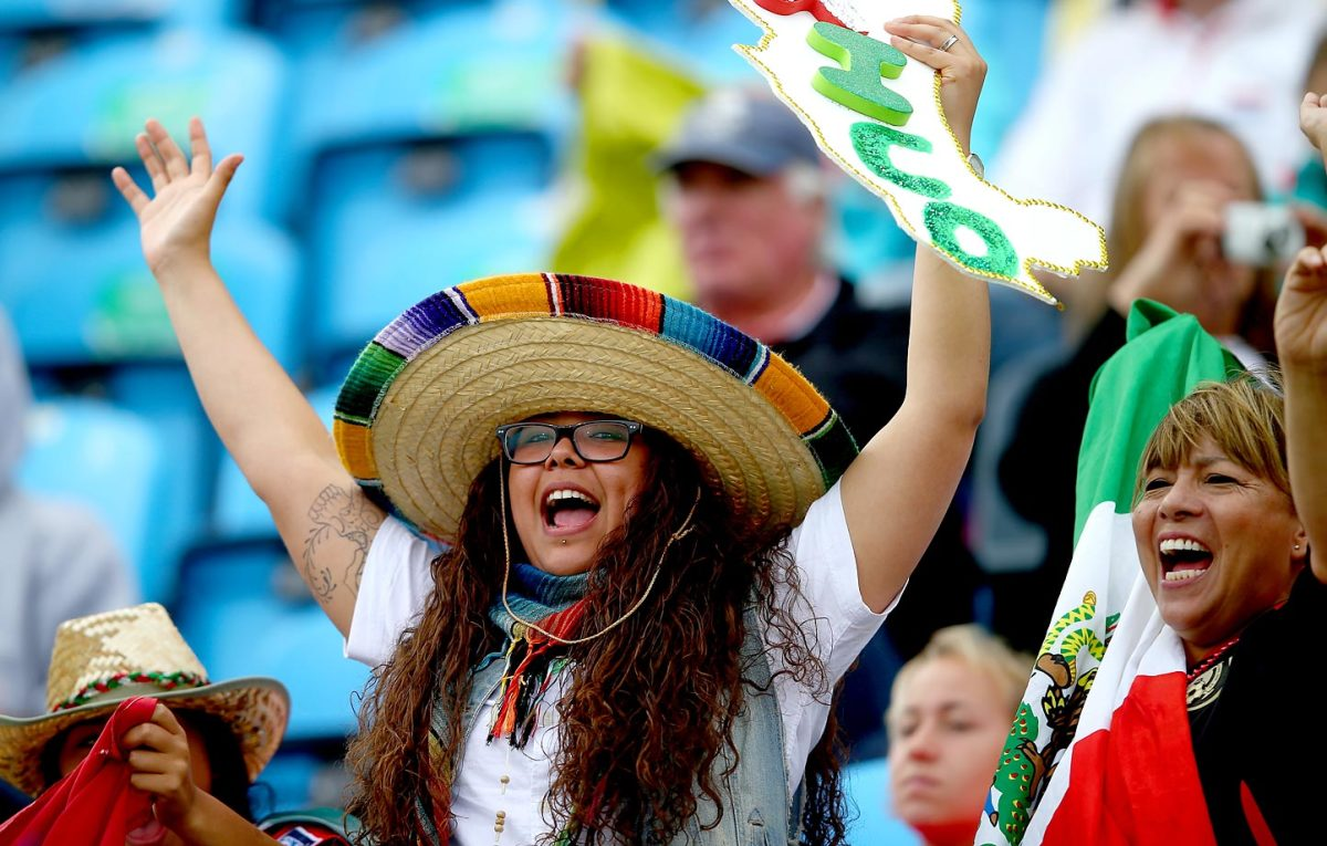 world-cup-fans-476466704_master.jpg