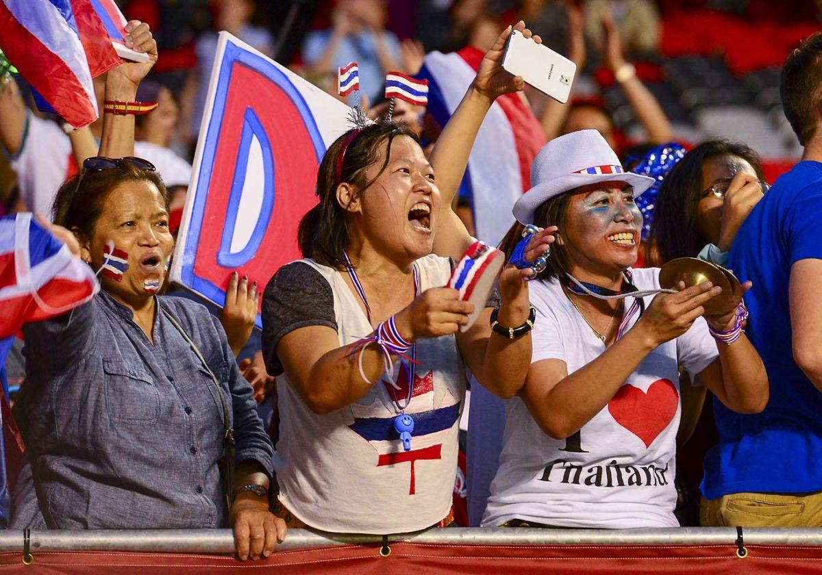 world-cup-fans-11_Ivory_Coast_v_Thailand.jpg