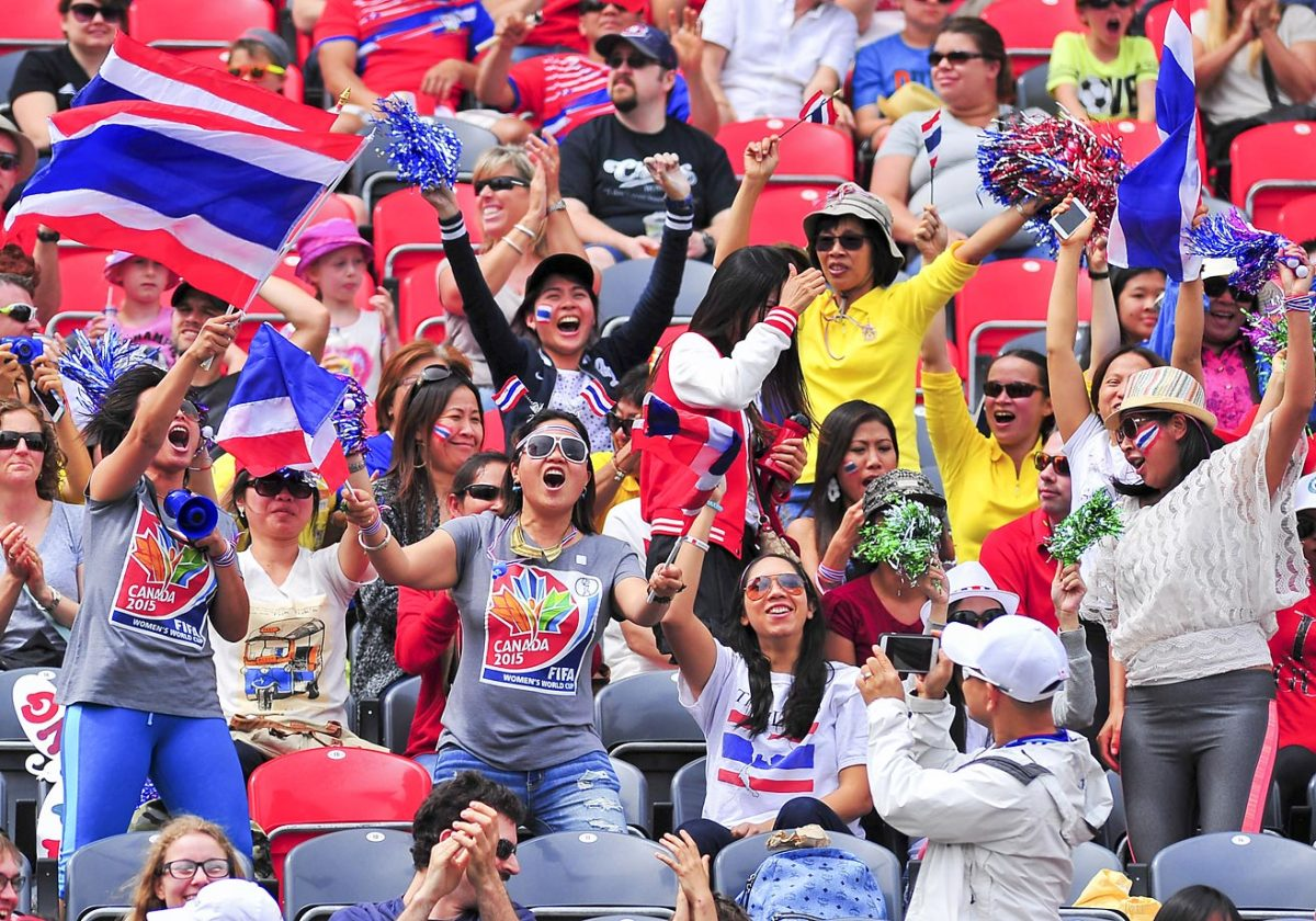 world-cup-fans-014_Norway_vs_Thailand.jpg