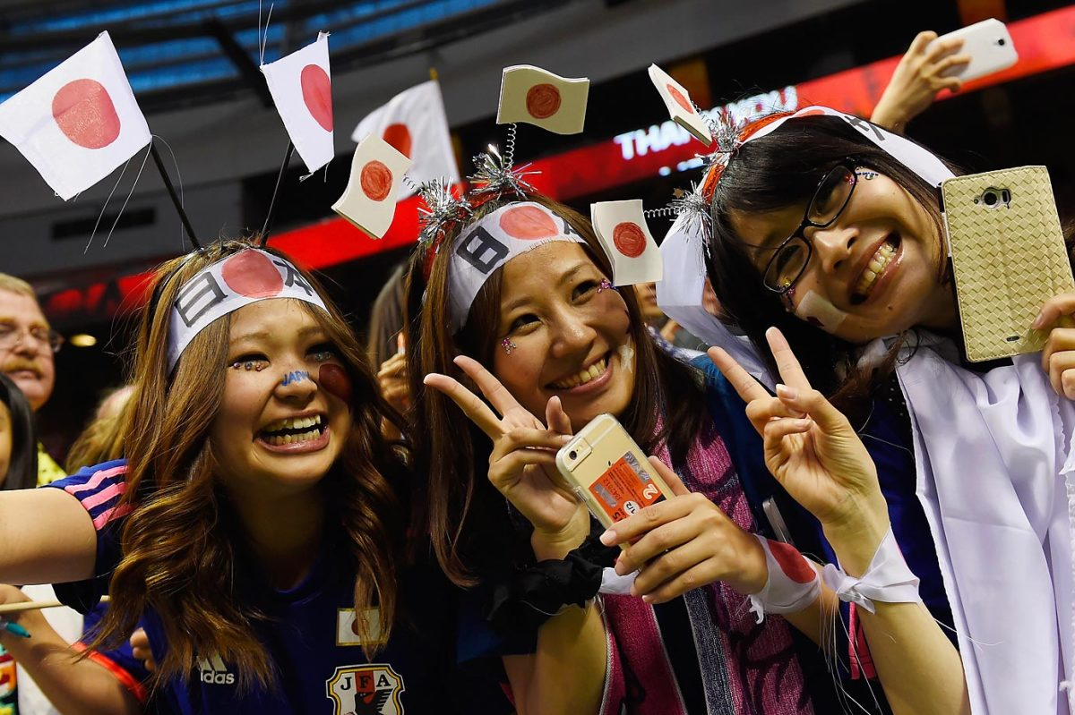 world-cup-fans-478229178_master.jpg