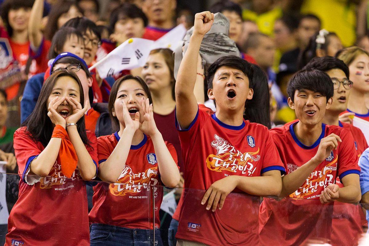 fans_0933_Brazil_v_Korea.jpg