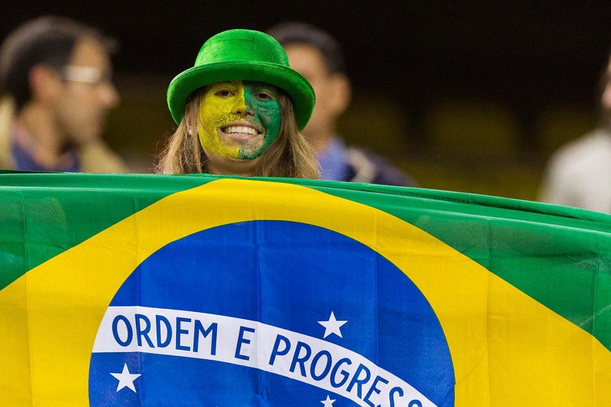 fans_60935_Brazil_v_Korea.jpg