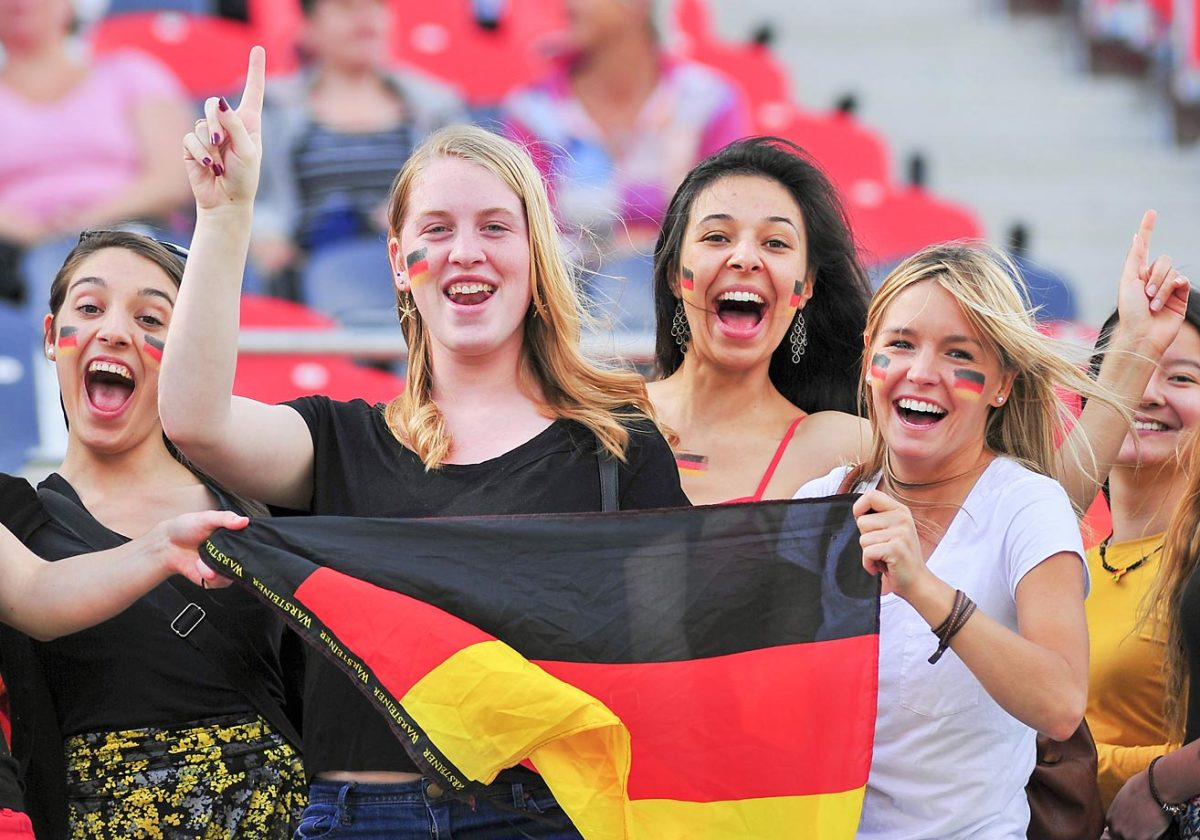 world-cup-fans-700008_Germany_vs_Ivory_Coast.jpg