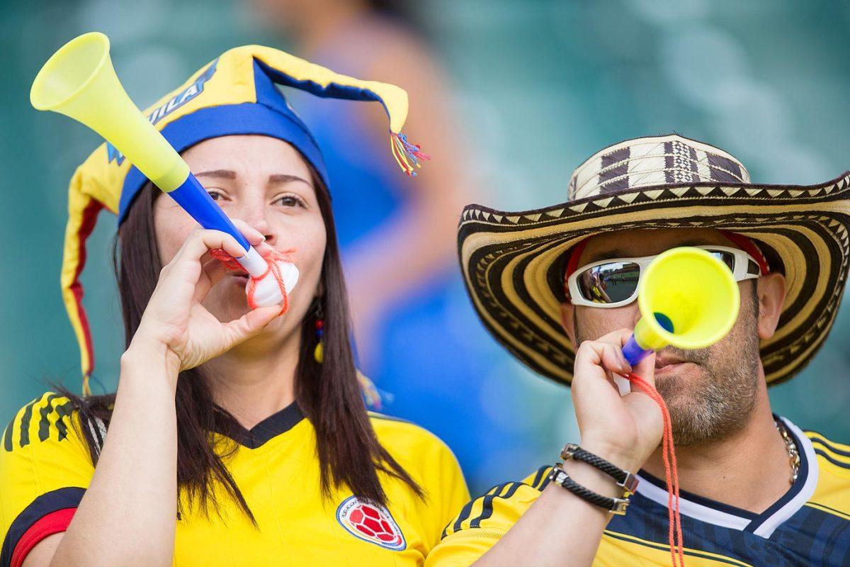 world-cup-fans-478123604_master.jpg