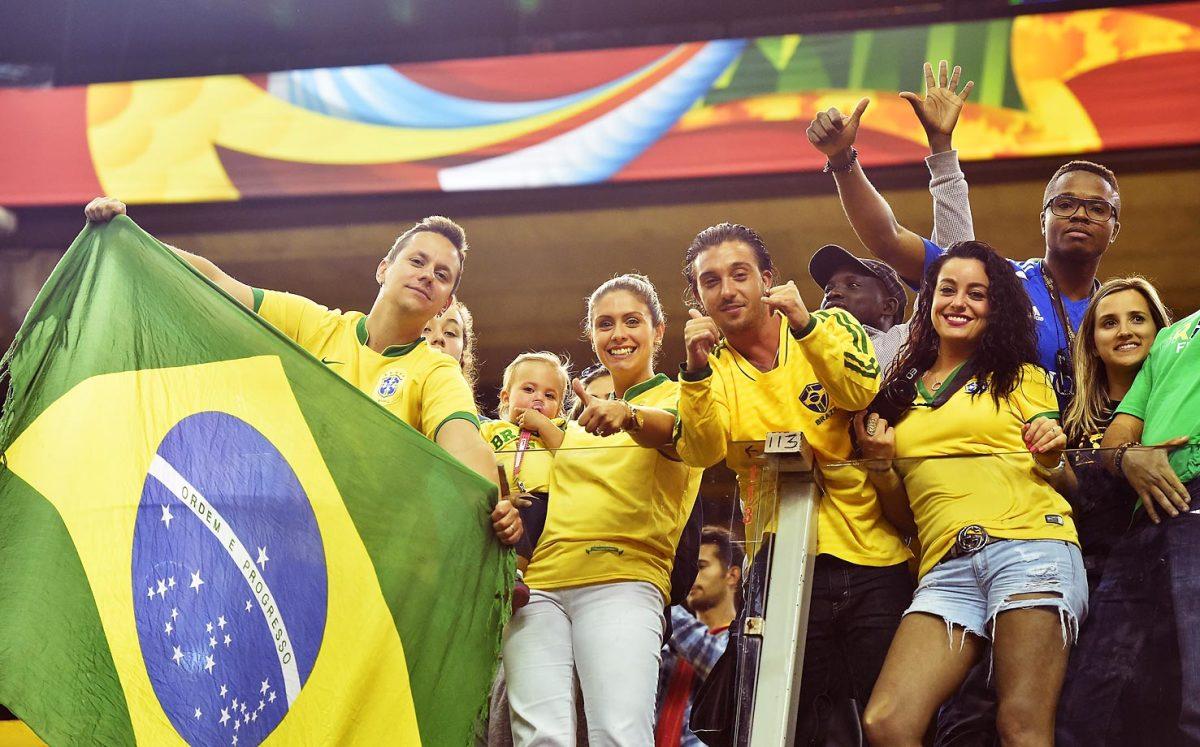 world-cup-fans-476482704_master.jpg