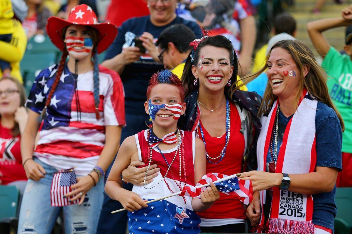 world-cup-fans-478127086_master.jpg