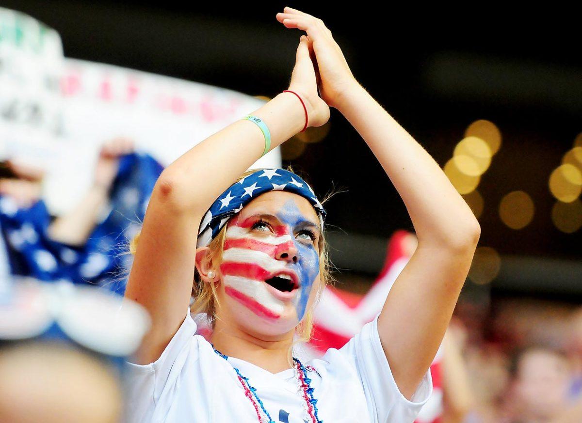 fans_046_FIFAWomensWorldCup_USA_v_.jpg