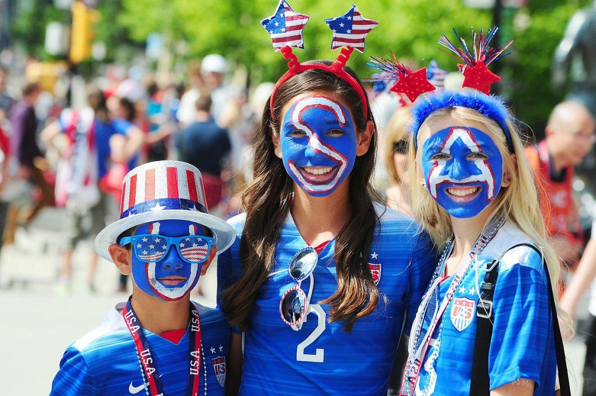 world-cup-fans-FIFAWomensWorldCup_USA_v_.jpg