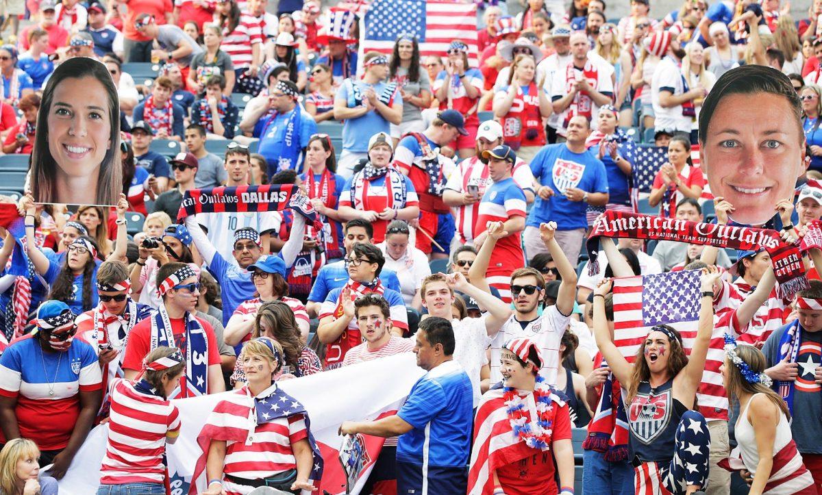 world-cup-fans-476397474_master.jpg