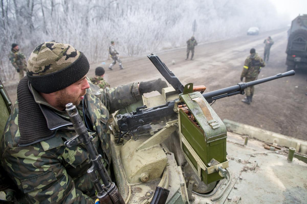 Ukraine Ceasefire 6