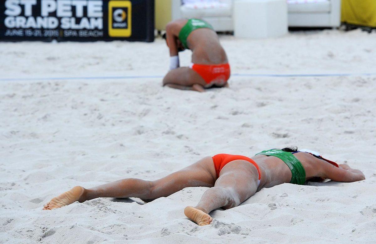 beach-volleyball-X159726_TK1_077_0.jpg