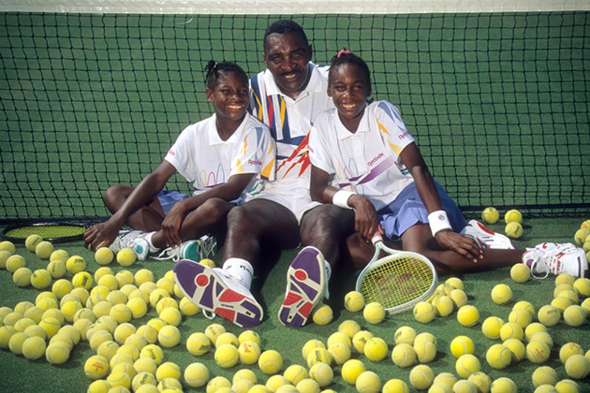 serena-soty-tennis-richard.jpg
