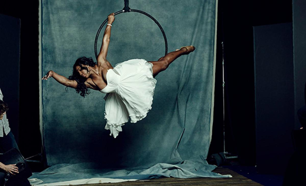 serena-soty-hanging.jpg