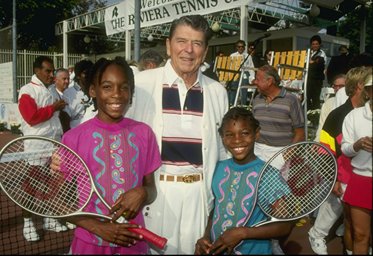 serena-soty-young.jpg