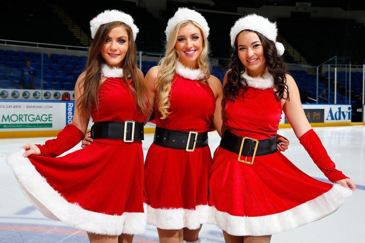 New-York-Islanders-Ice-Girls-460869390_10.jpg