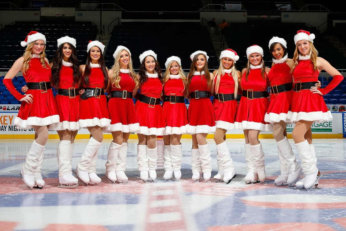 New-York-Islanders-Ice-Girls-460869368_10.jpg