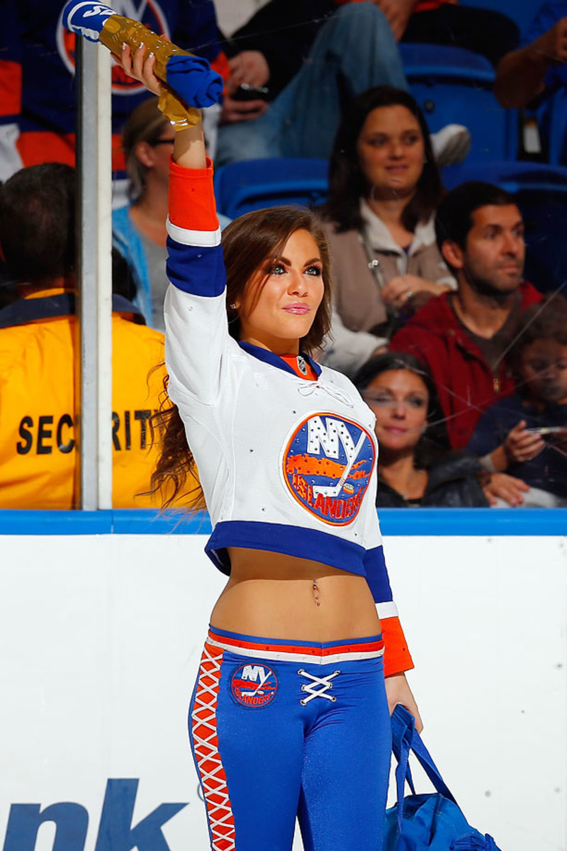 New-York-Islanders-Ice-Girls-459905494_10.jpg