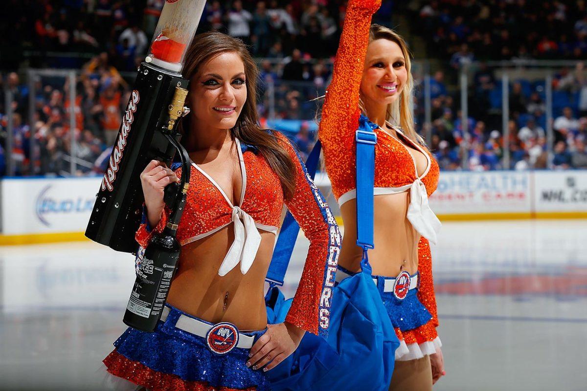 New-York-Islanders-Ice-Girls-GettyImages-477903216_master.jpg