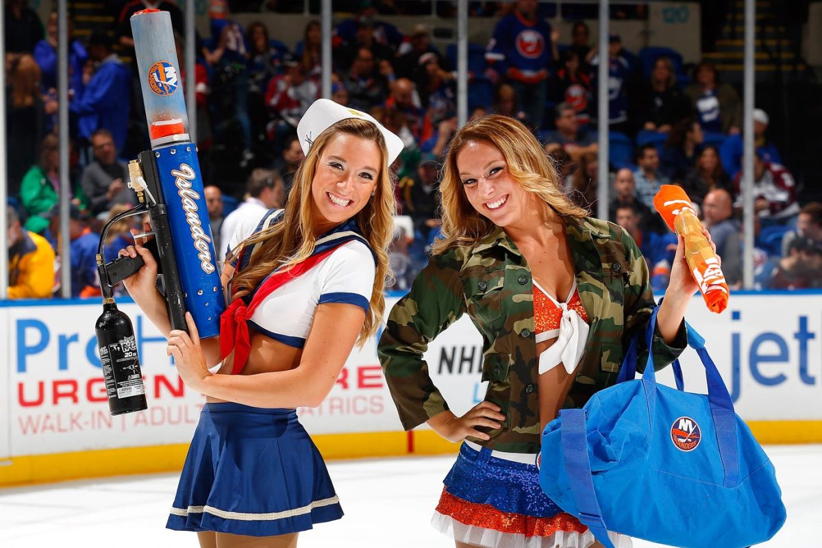 New-York-Islanders-Ice-Girls-459800092_10.jpg