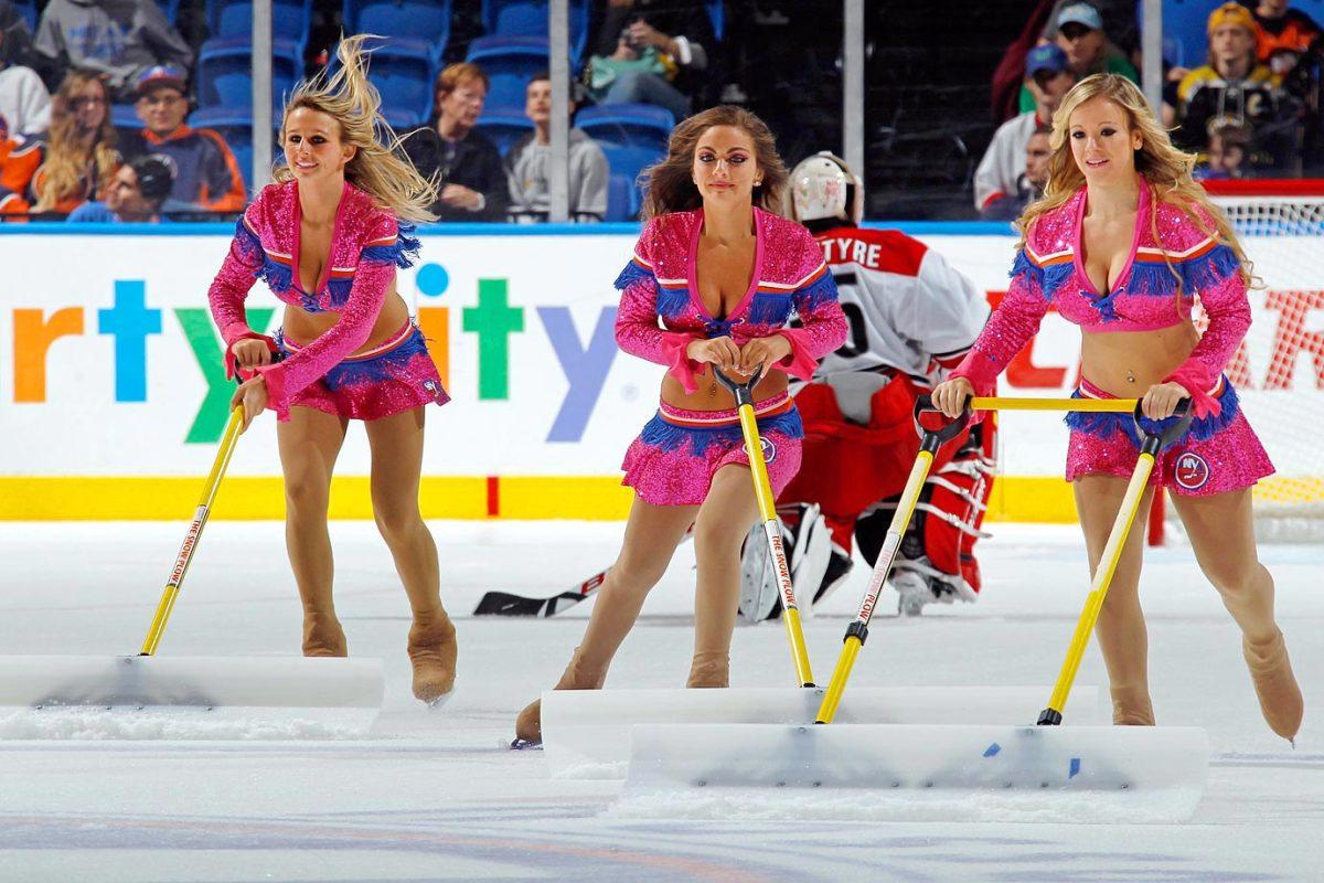 New-York-Islanders-Ice-Girls-456055772.jpg