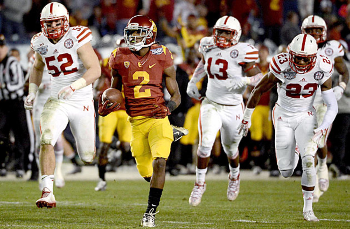 adoree-jackson-top-true-freshmen-usc.jpg