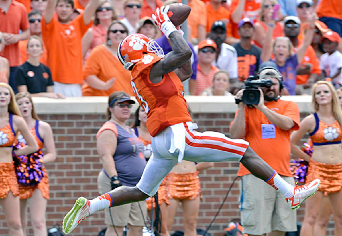 artavis-scott-clemson-top-true-freshmen.jpg