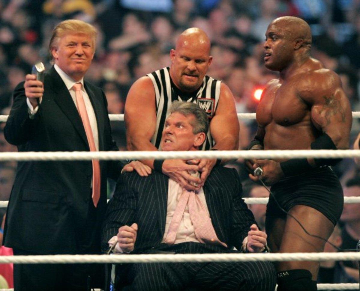 Steve-austin-Vince-mcMahon-feud.jpg