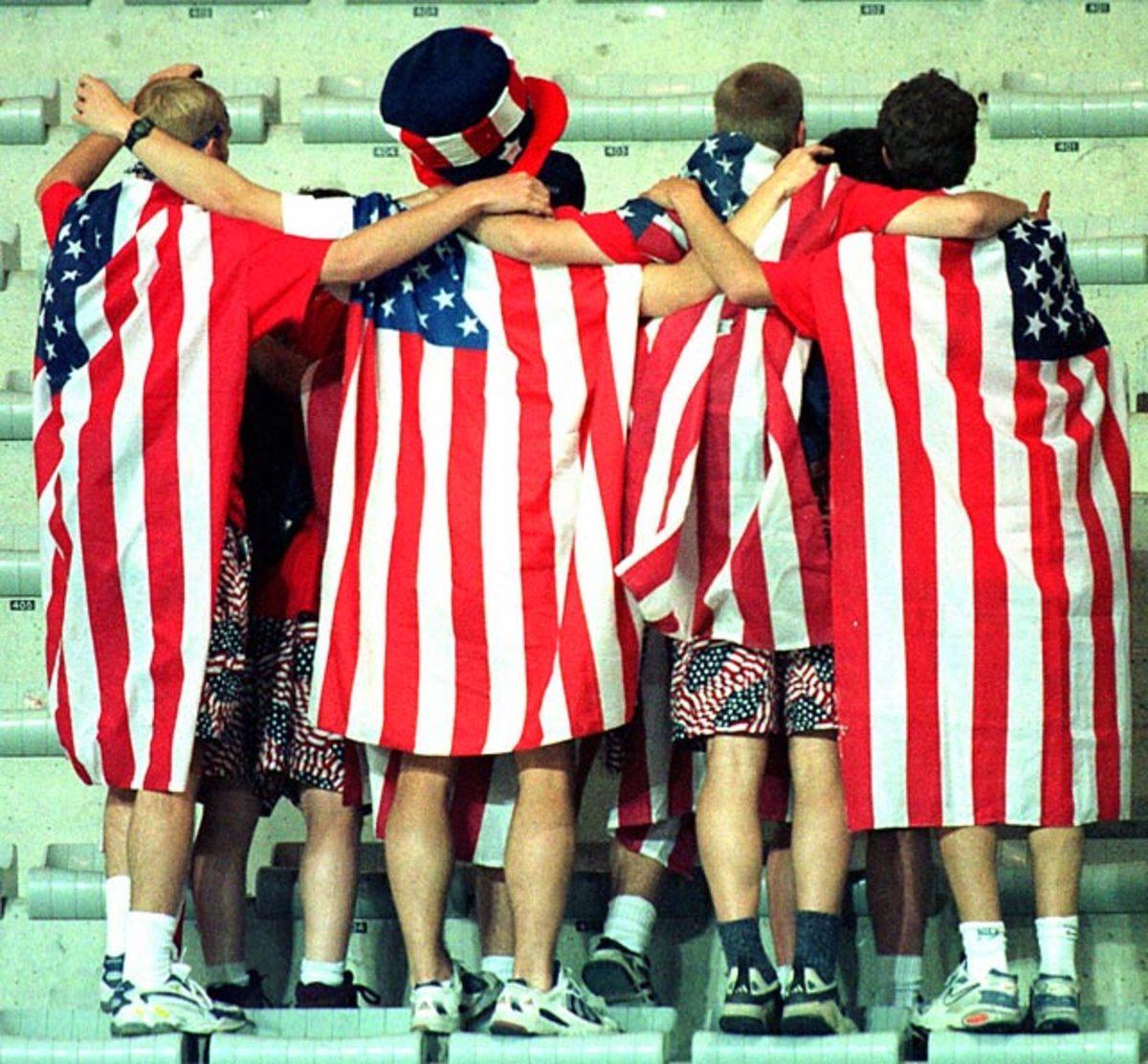 140514094906-1998-worldcup-946a-single-image-cut.jpg