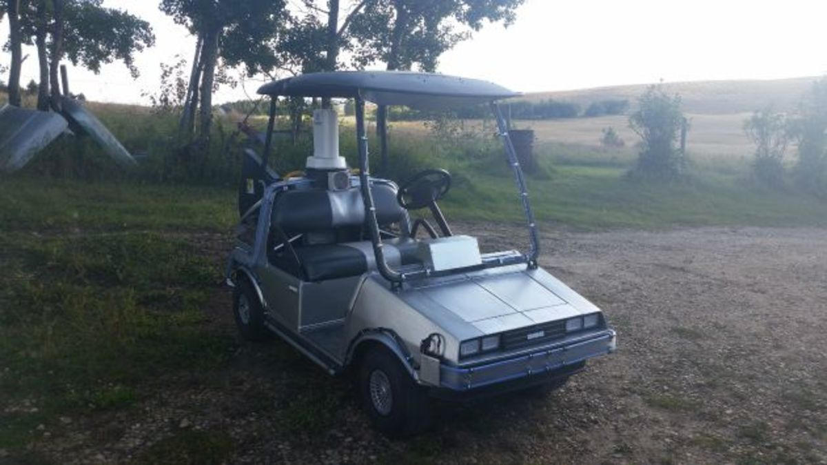 Back-to-the-future-golf-cart-2.jpg