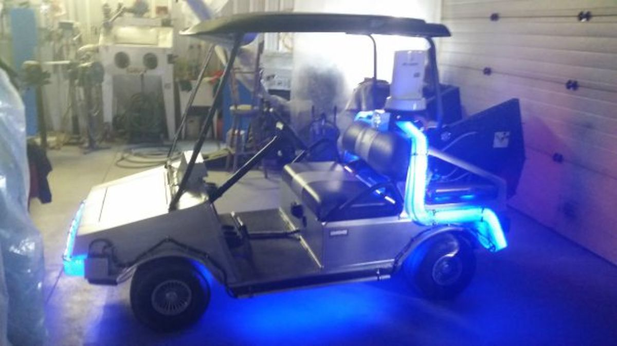 Back-to-the-future-golf-cart-5.jpg