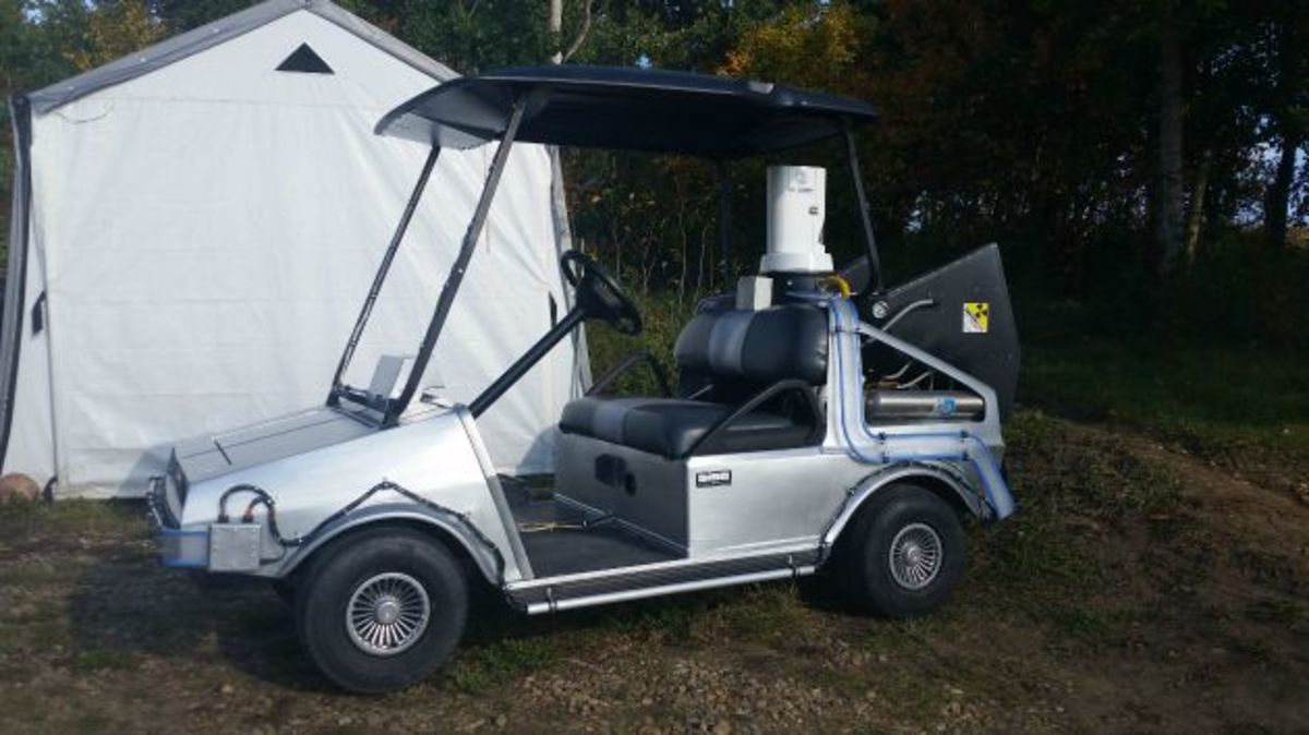 Back-to-the-future-golf-cart-4.jpg