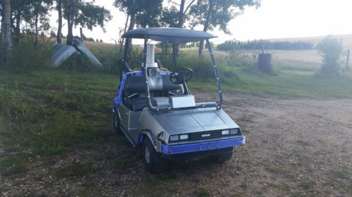 Back-to-the-future-golf-cart-1.jpg
