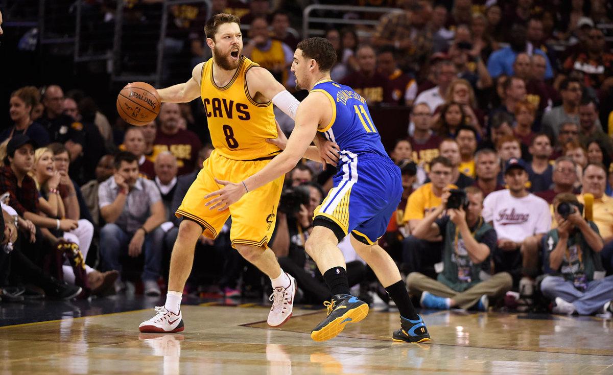NBA-Finals-Game-4-d.jpg