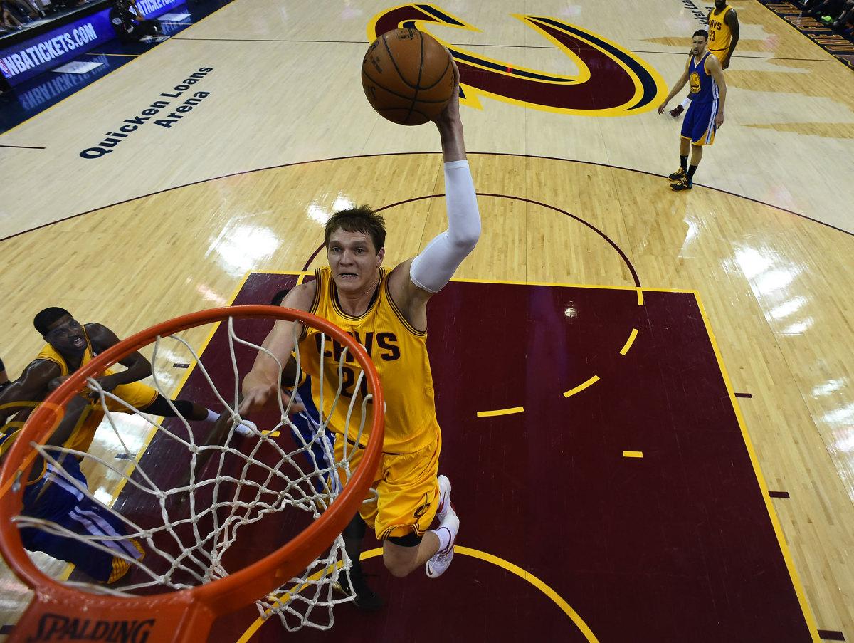 NBA-Finals-Game-4-k.jpg