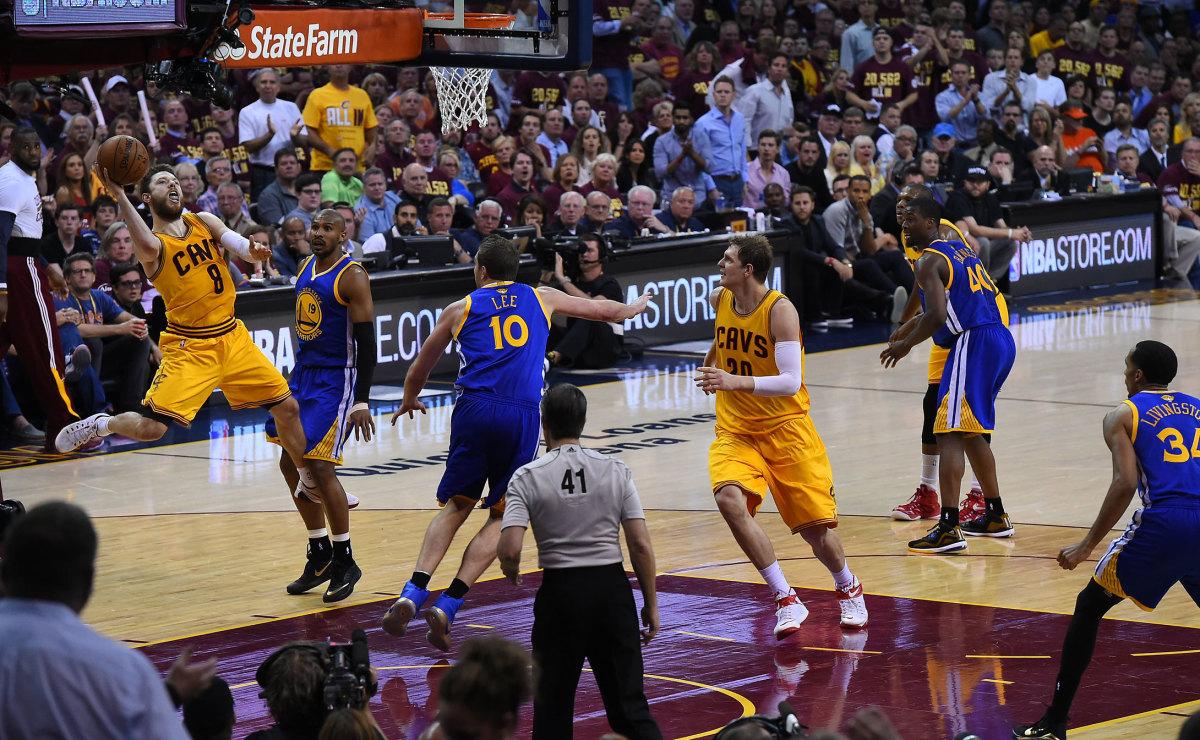 NBA-Finals-Game-4-l.jpg