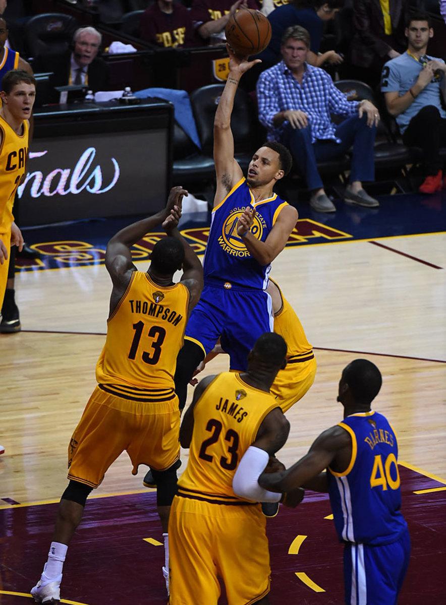 NBA-Finals-Game-4-g.jpg